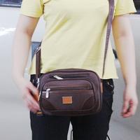 2013 women's fashion handbag bag oxford fabric shoulder bag messenger bag mother bag wallet