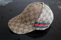 Male hiphop baseball cap hat summer women's benn sun-shading sunscreen sports sun hat