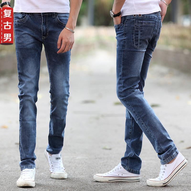 Мужские джинсы  FGN  9043 delonghi fgn 4