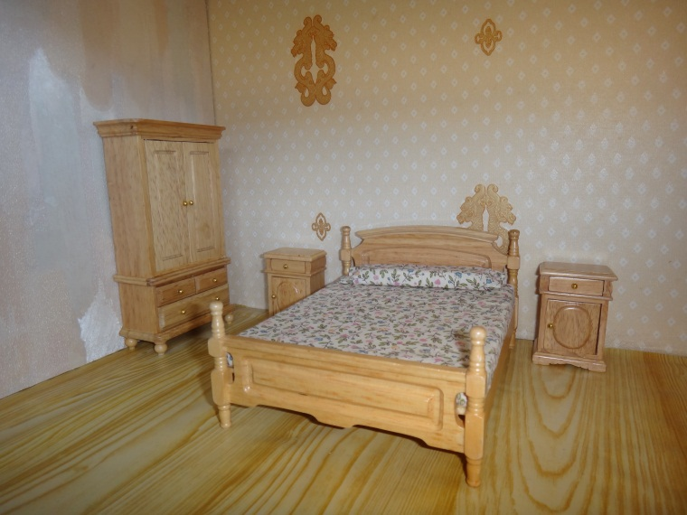 Popular Cheap Dollhouse Furniture Buy Popular Cheap Dollhouse Furniture Lots From China Cheap
