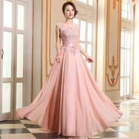 Evening dress 2015 mermaid tulle Bride evening dress 2014 fashion evening dress Evening brid esmaid dress long slim design