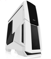 Sama xianma desktop computer case game towers usd and HD