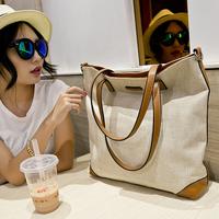 Hot Sale New 2015 Fluid Canvas Fashion Women Handbag Large Shoulder Bags Cross Messenger Bags Brand Women Bag Tote High Quality