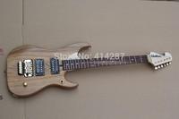 free shipping n4 nuno betancourt guitar electric log dull