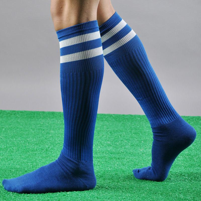 профессиональный футбол носки бочковая трикотажные тонкие