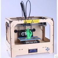 3d printer metal 3d printer three-dimensional printer