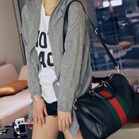 2014 spring star fashion handbag women's lubai fashion popular handbag cross-body 12-square-meter