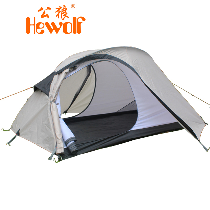 line Get Cheap Winter Camping Tents Aliexpress