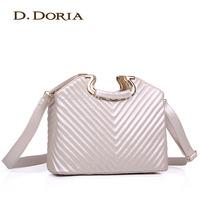 2014 bag fashion handbag fashion vintage bag embroidery formal bag shoulder bag messenger bag