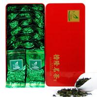 High-Quality Min order 2 pieces free shiping new TiKuanYin Tea Oolong Tea green tea tie guan yin tea