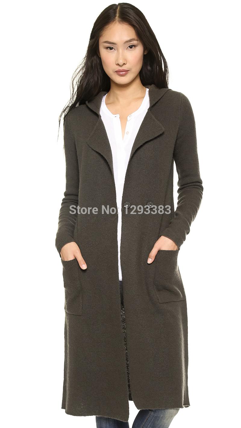 Дешевая одежда из китая алиэкспресс с доставкой