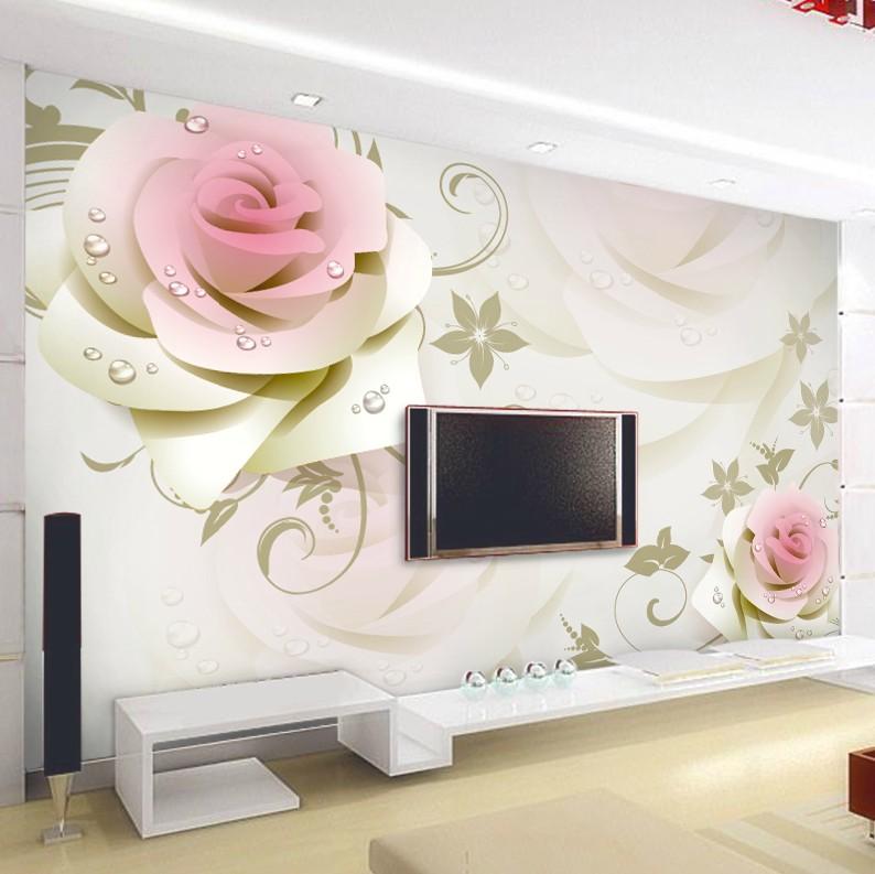 Online kopen wholesale badkamer wandpaneel uit china badkamer wandpaneel groothandel - Deco mozaieken badkamer ...