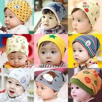 Lovely Cute Newborn Baby Hat baby Caps child hat knitted hat knitted hat male female child pocket hat