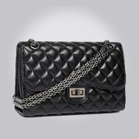 New MANGO fashion brand for Women Messenger bag Small Crossbody chain bag woman handbag designer PU women handbags