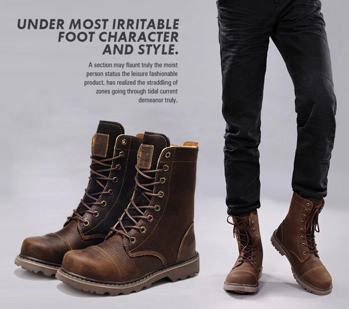 mens boot companies ,mens timberland boots cheapest price ...