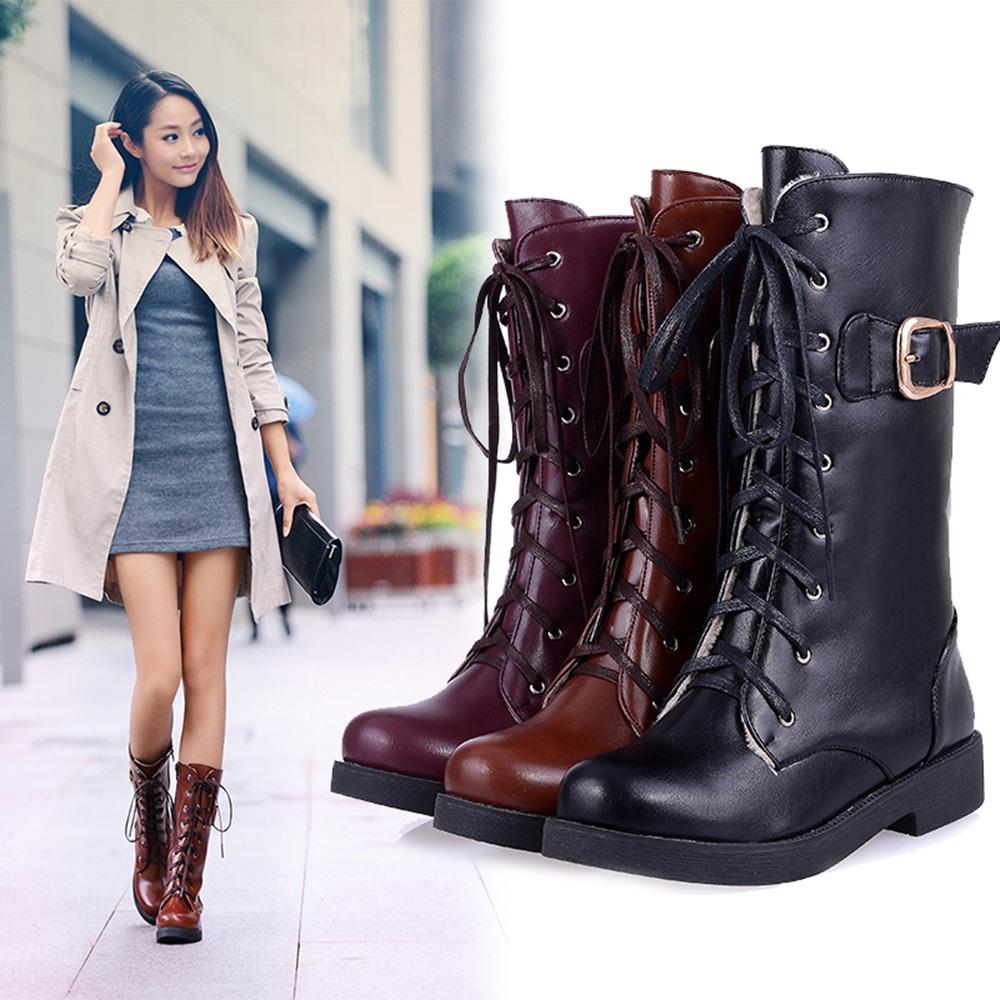 Unique Cute Winter Boots  Shoes  Pinterest