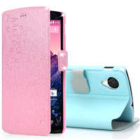 For hd  for google   nexus 5 phone case  for google  nexus 5 holsteins protective case