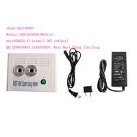 MST-880 Spark Plug Tester Voltage Detector For Car ,Motorcycle,Truck in 2014