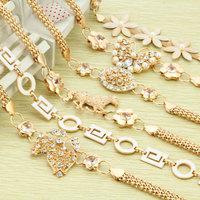 Belly chain female all-match diamond decoration women's decoration belt single-circle metal one-piece dress accessories