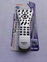 RM-649G=GA372SA GA627WJSA REMOTE CONTROL USE FOR SHARP TV BY HUAYU