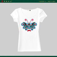 Lovers short-sleeve 1201310 Women