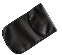 Radiation-resistant cell phone pocket phone signal shielding bag mobile phone shielding bag radiation-resistant cell phone