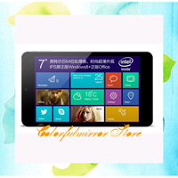 For Cube U67GT iwork7 iwork 7 windows 8 Tablet Screen Protector Protective Film Guard Cover Free Shipping