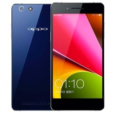 Brand 5″ OPPO R1S Quad Core 16GB ROM Camera 13.0MP+5.0MP LTE 4G Network cell phone in stock