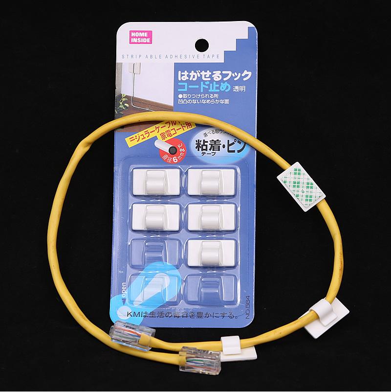 Jenis Kabel Telepon Jenis Pasta Kabel Ethernet