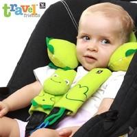 Benbat baby neck pillow safety belt protective case safety seat belt shoulder pad