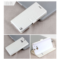 hot!!Hight Quality oppo n1mini New Leather Cell Phone Case For pppo n1mini With Card Holder Free Shipping