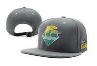NEW Retail Raiders Snapback cap for men Dolphins Hip hop cap Baseball hat for women Bones Mishka Gorras cap Adjustable 6 styles