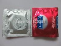 Condom English Latex Durex Condom  Fetherlite Wholesale