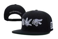 5 Colors 2014 Hot Sale New Embroidery Booger Kids Rock/Peace/Cut Snapbacks Hip-Hop Hats Adjustable Baseball Caps for Men & Women