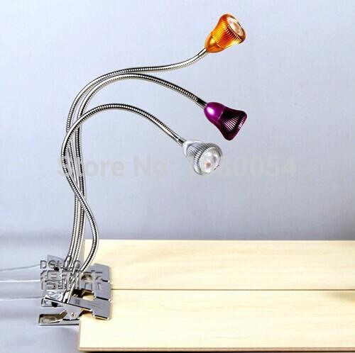 Светодиодная лампа 50 3 * 3w 90/240