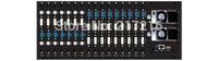 VDWALL  LVP98XX LED High-Definition Mix-Matrix Processor,16 x CVBS, 16 x VGA, 7 x DVI, 7 x SDI,each input/output price separate