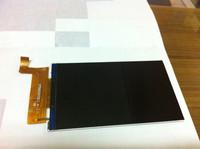 LCD DISPLAY XT5002510SC