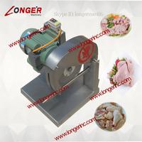 Poultry Dividing Machine/Chicken cutting machine