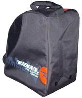 Rossignol skiing shoe bag skiing bag skiing board bag skiing board bags