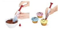 Food writing pen cake pen decorating cake