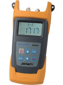 JW3304N cable fault locator / with red light /60 km / simple OTDR breakpoint test(China (Mainland))