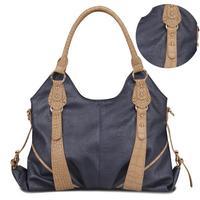 VEEVAN 2014 women tote bag fashion women handbag shoulder bag crossbody bolsas women leather bag famous brand handbags