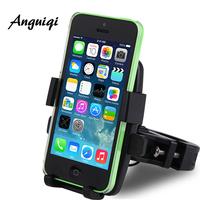 ne mobile phone seat riding bicycle bracket of navigation fixing bracket sub mountain bike bicycle accessories equipment