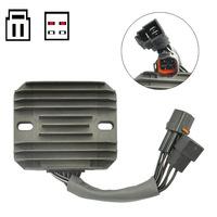 Motorcycle Voltage Regulator Rectifier For SUZUKI GSXR750 GSX-R750 GSXR 750 NEW