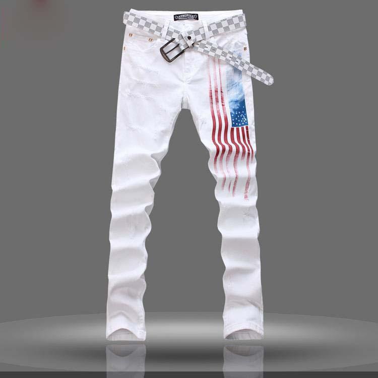 Мужские джинсы 2015 джинсы мужские topman 2015