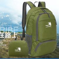 mochilas top softback no mochila infantil new 2014 sport bag thread bag men's backpacks travel bags women backpack free shipping