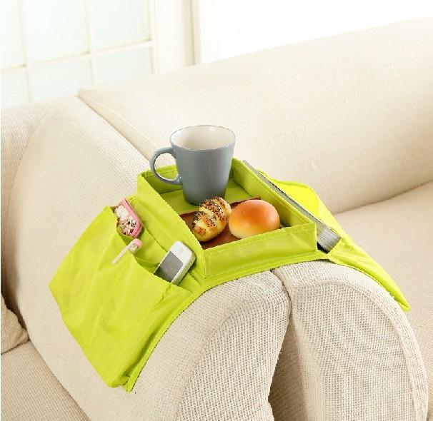 Achetez en gros plateau de canap en ligne des grossistes plateau de canap - Canape livraison gratuite ...
