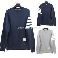 2014  new fashion  sweatshirts hoodies pullover    print brand  crewneck racksuit sportswear punk hip hop