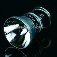 26.5mm 9V P60 Xenon Lamp Cap