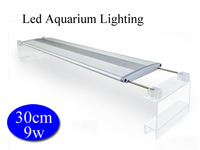 Twips plants led lighting lamp fish tank led aquarium lighting 30cm